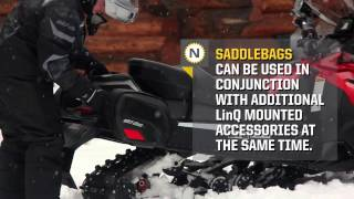 Available from your Ski-Doo dealer or http://www.strore.ski-doo.com...