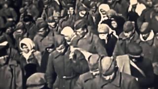 Скачать Наследники Победы сочинение Александра Кистирева
