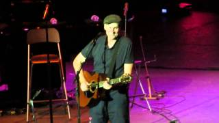 James Taylor @ Teatro Arcimboldi Milano - Your smiling face - 2015-04-25