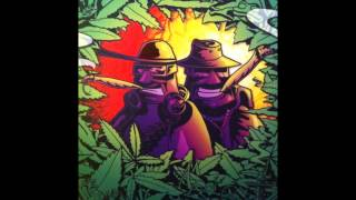 DJ JIMMYJAM - Reggae Mixtape 2.0