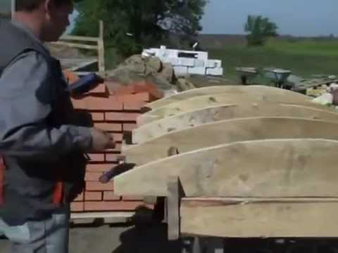 камин декоративный своими руками, НОВОГОДНИЙ КАМИН