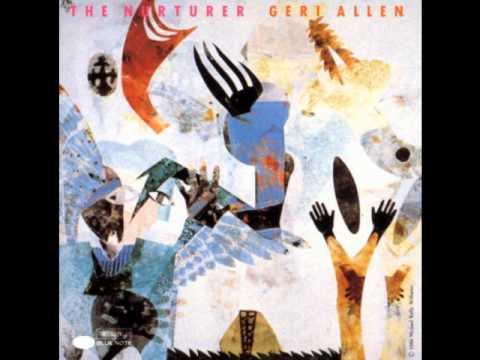 Geri Allen - Batista's groove