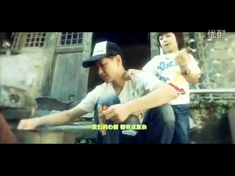 MV Bo oi minh di dau the   TQ
