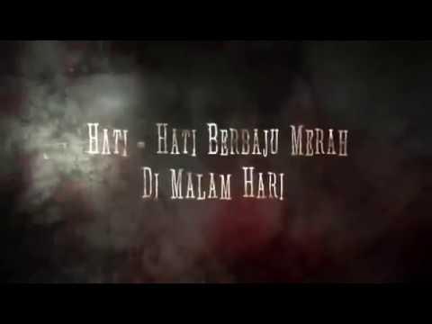 FILM HOROR INDONESIA TERBARU 2014 FULL MOIVIE