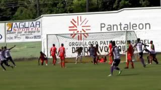 Nota Resultados Jornada 2 Primera División Clausura 2017