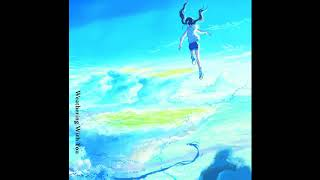 Tenki no ko (weathering with you) original soundtrack artist: radwimps release : 2019-07-19 category: description: to the mako...