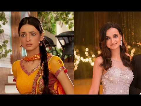 Актеры сериала Как назвать эту любовь тогда и сейчас / Iss Pyaar Ko Kya Naam Doon?