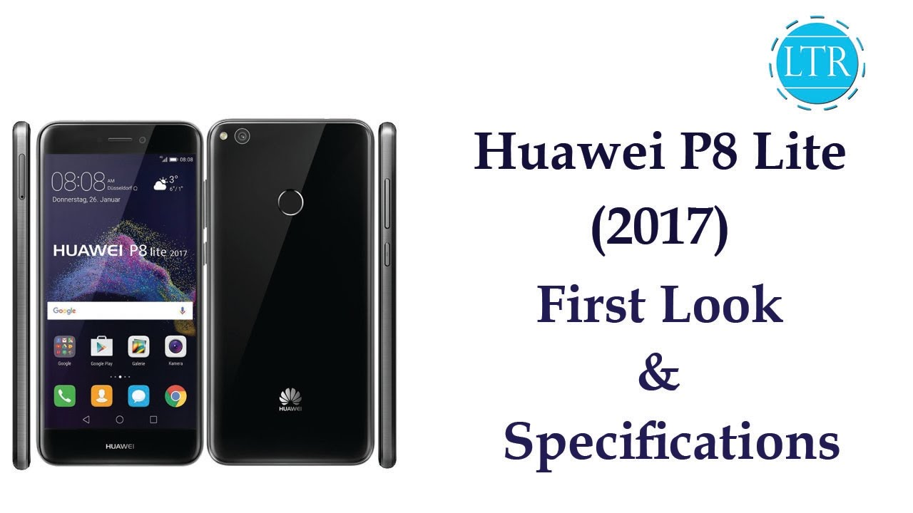 huawei p8 gold specification. huawei p8 lite 2017 first look, specifications gold specification