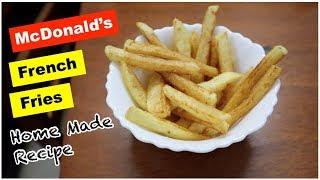 food tutorials