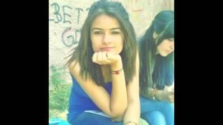 Gambar cover Fatmanur Aydere- Seni seviyorum