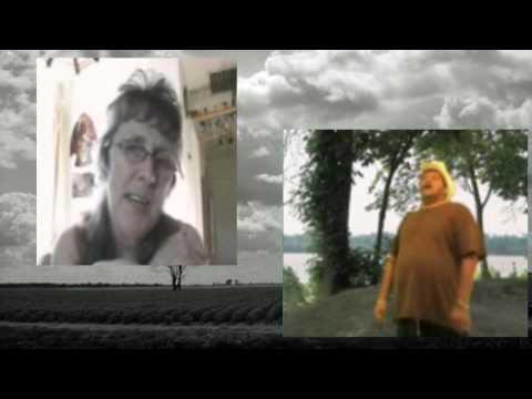 Lousianna Woman, Mississippi Man REMIXED