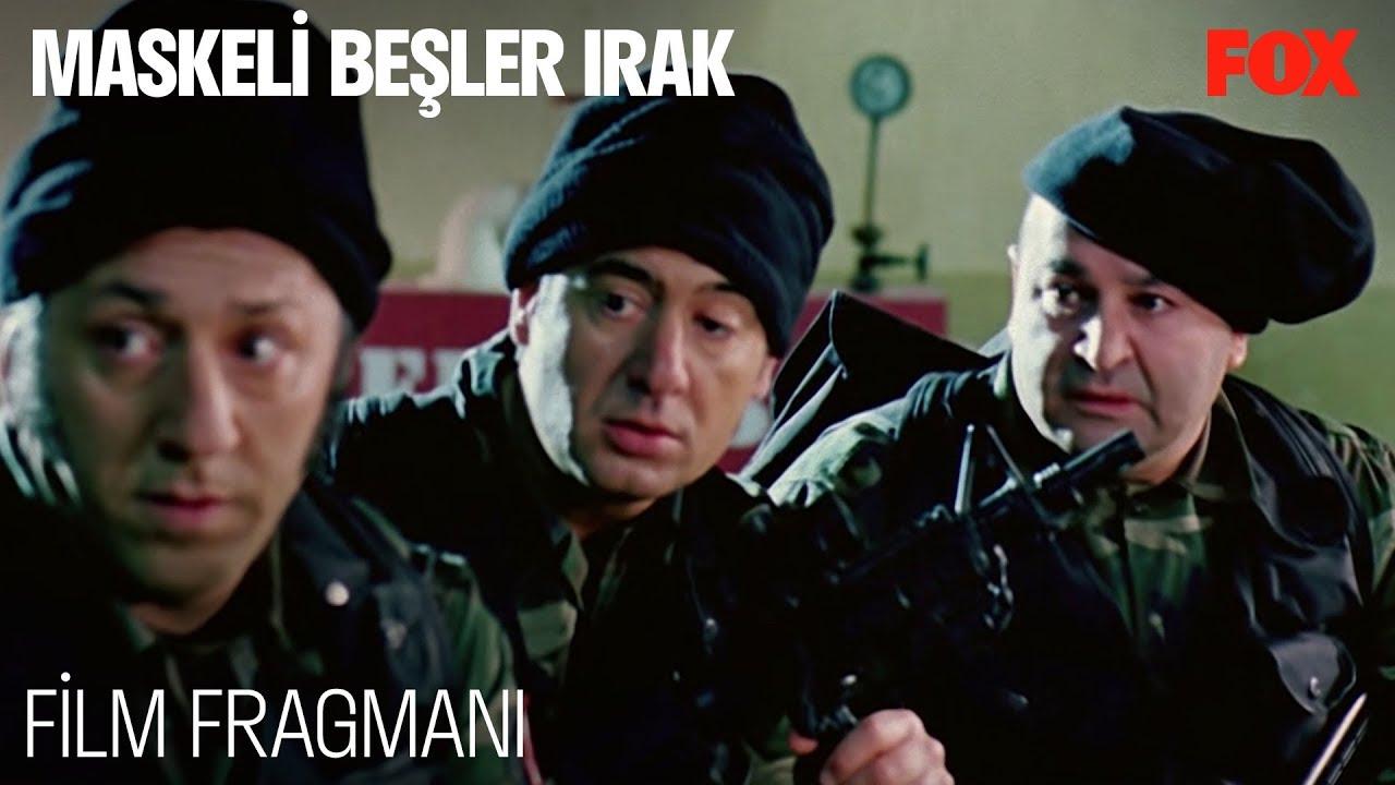 Irak Film