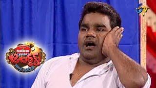 Venu wonders Performance – Jabardasth – Episode No 25 – ETV  Telugu