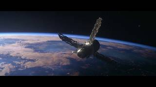 Салют-7 - Трейлер 1080p