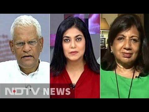 Will Raghuram Rajan's exit hurt India?