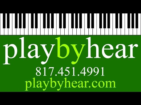 Holy Holy Holy Alvin Slaughter | Playbyhear.com