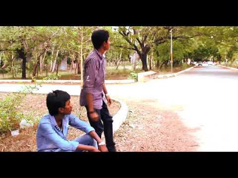 One side love status video telugu