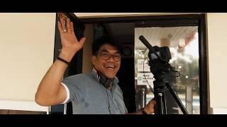 필리핀 88온천 - CNN 방송 촬영 영상입니다 (마사…