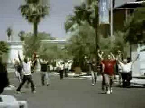 MC Lars - iGeneration [Official Music Video]