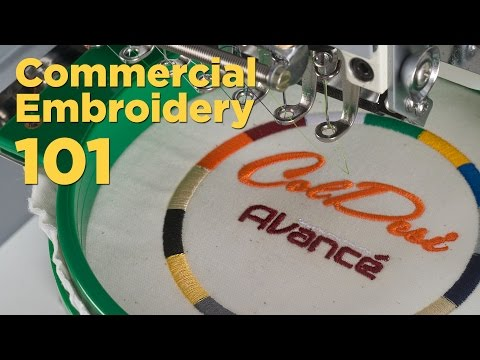 embroidery-101- -commercial-embroidery-machines-vs-consumer-models