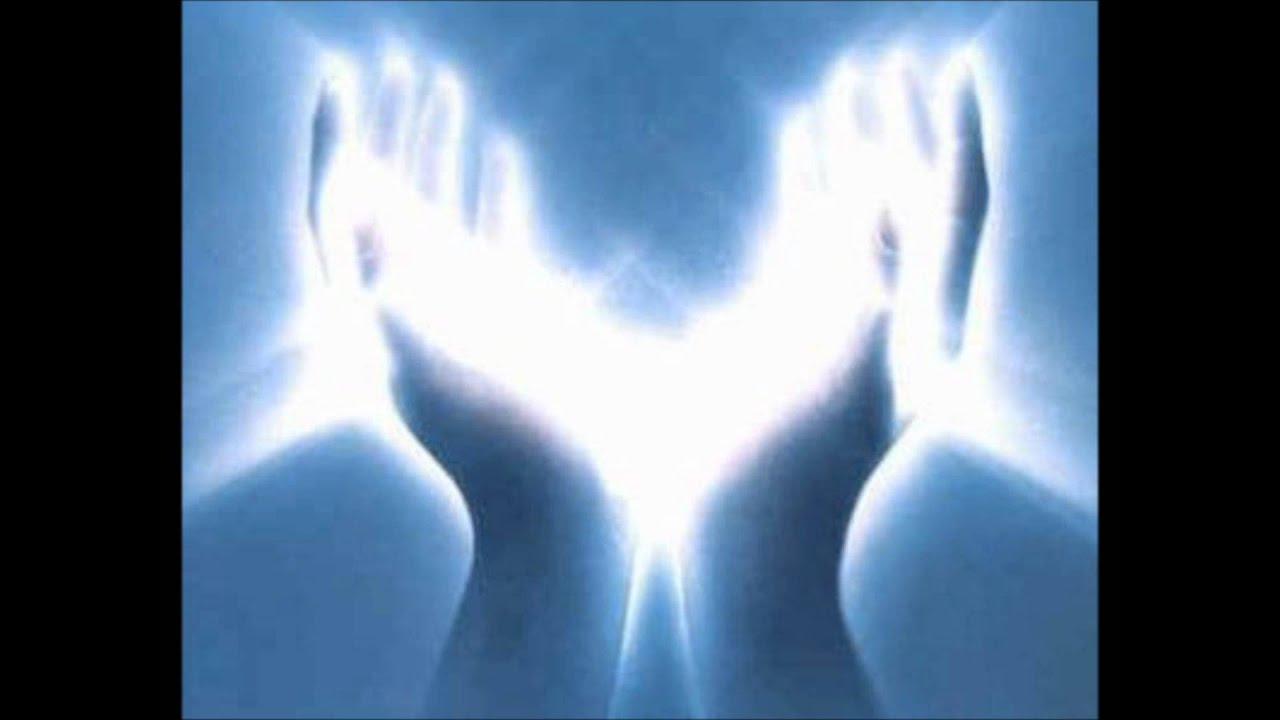 Image result for hand of light