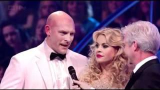 DOI... 2012 - Chemmy Alcott - Dance 2