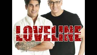 Loveline: Sex with celebrities: Farrah Abraham