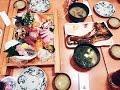 Chuyến đi Nhật 'no bụng, đã mắt' của nàng blogger xinh đẹp