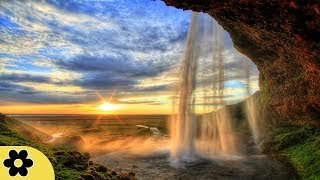 Shamanic Meditation Music, Relaxing Music, Calming, Stress Relief Music, Peaceful Music, ✿3164C
