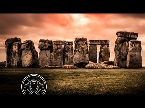 Calm Celtic Flute Music: Instrumental Celtic Music for Sleeping and Deep Relaxation
