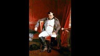 2344(4)+ 2185(5M)+ 2076(6)+ 875 The Hero of Stupidity, Napoleon 愚...