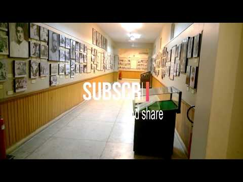 lahore-history-museum-part-5-||museum-opposite-art-punjab-university-campus-lahore