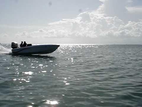 boat 004.mpg