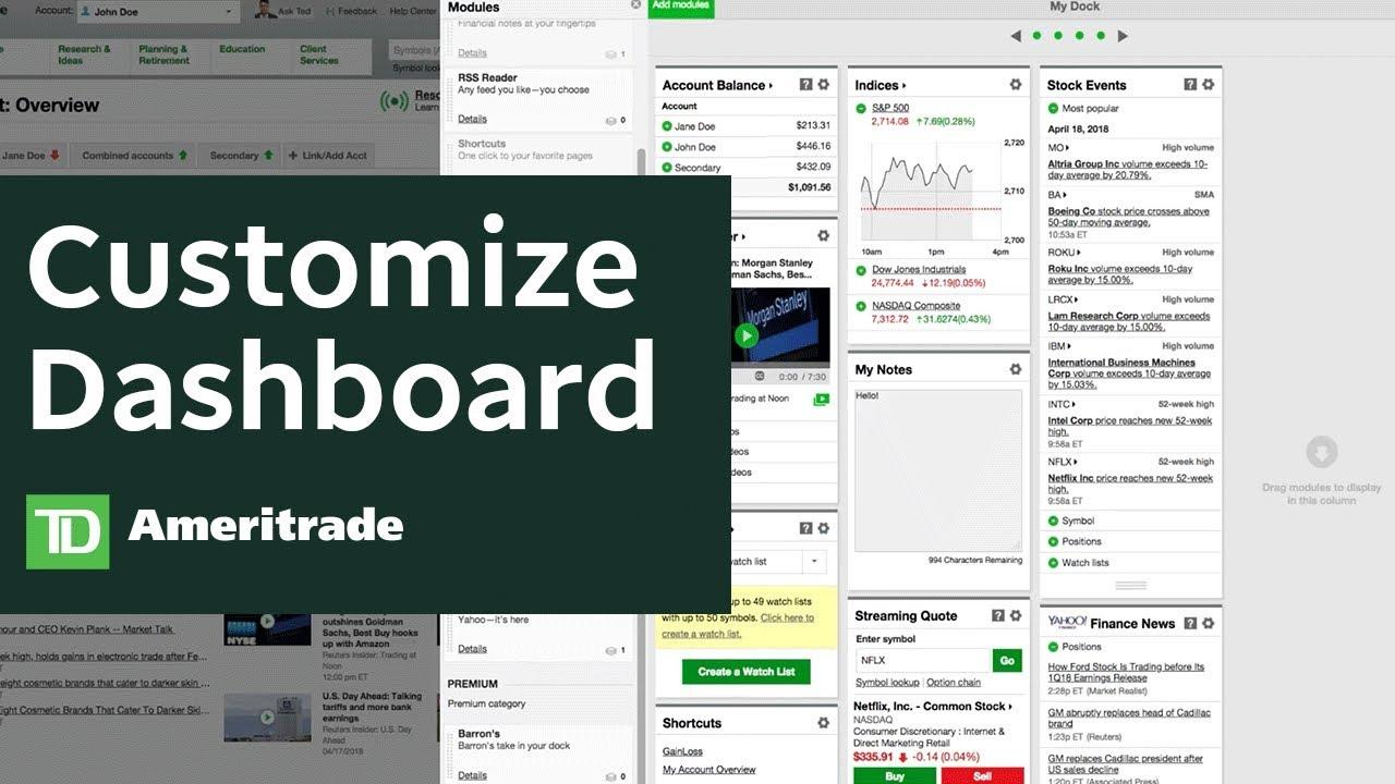 SMART interaktyvios lentos - Kaip naudotis opcionų lenta