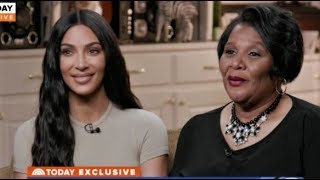 Kim Kardashian Has Done More For Black People Than Beyonce