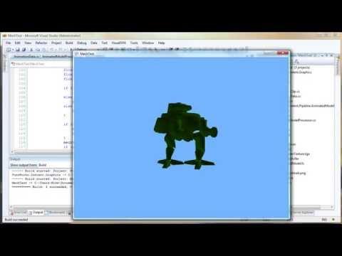Game Development | Indie Gamer Chick