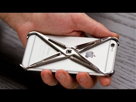 7 iPhone gadgets you should buy #2