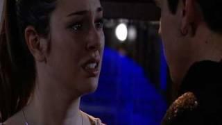 El Barco -  Ainhoa impide que Ulises arriesgue su vida