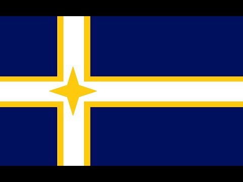 Alternate History: What If Sweden Became A Central Power?