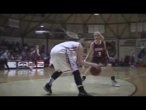 FBGM | Deshler High School Girls Basketball
