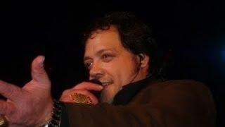 LEO MATTIOLI GRANDES EXITOS EN VIVO SHOW COMPLETO