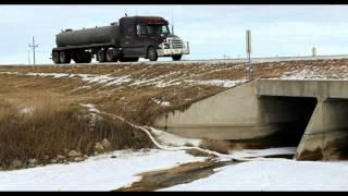 Largest Leak In State History: North Dakota Pipeline Leaks Crude Oil, 3mn Gallons of Fracking Fluid