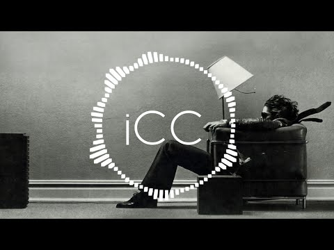Descargar Video Tobu - Damn Son | iCC