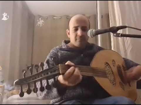 1h50 de oud music rif et hamid zahir jebeh mimoun ousaid rabeh salam sellam rifi et music ancienne #