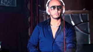 deejay rafik remix cheb akil 3achk el mamnou3 mov