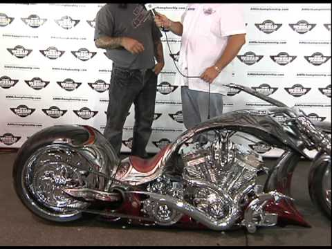 interview with rat shop custom bikes 2011 amd world. Black Bedroom Furniture Sets. Home Design Ideas