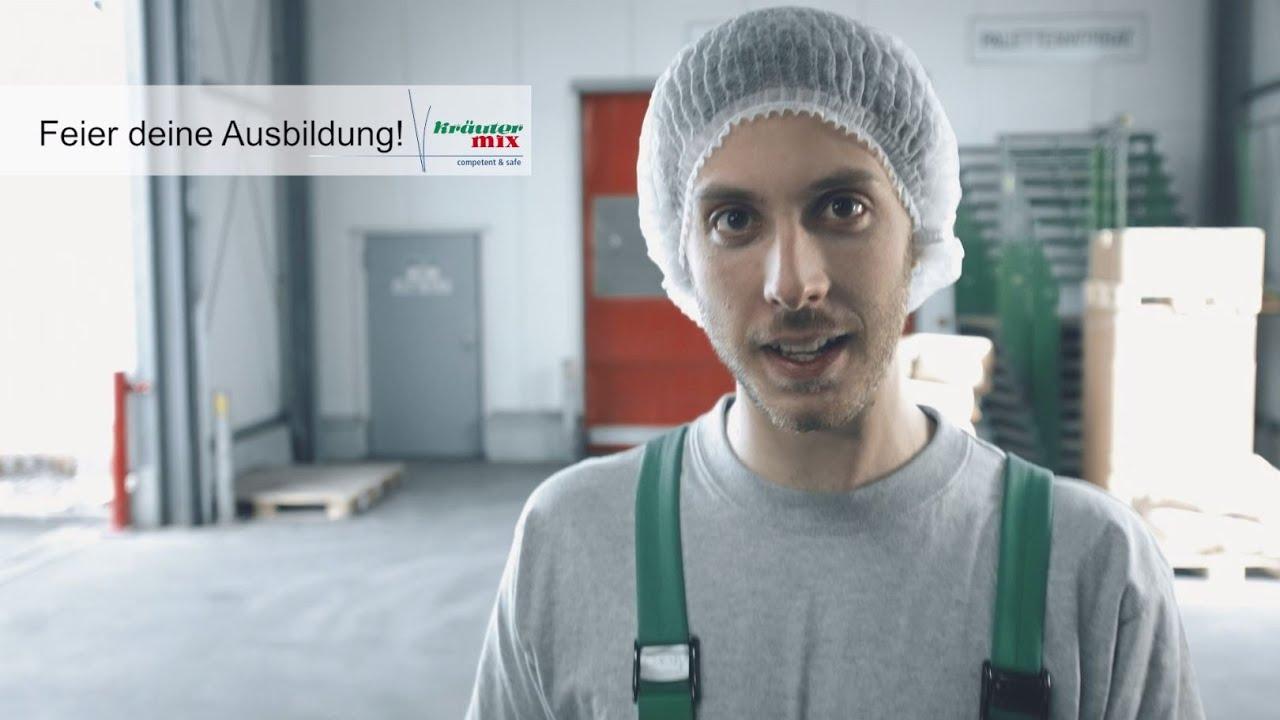 Firmenpräsentation & Videos