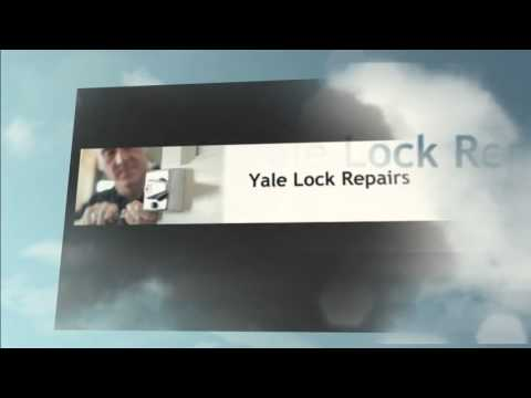 Affordable Locksmith Lock Repairs Glasgow 0141 280 2807 and ask for Steve