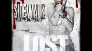 Sidewalk - Son Of A Bastard