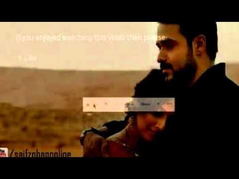 Hansi Ban Gay ;Hamari Adhuri Kahani Full Song Shreya Ghoshaal;Emraan Hashmi   Video Dailymotion
